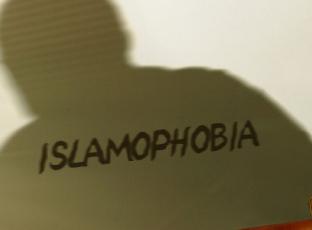 http://1.bp.blogspot.com/-QkDtHt5oMmQ/Tsp2PShsPHI/AAAAAAAAAAA/v1abHZZvhfE/s320/1018_Islamophobia.jpg