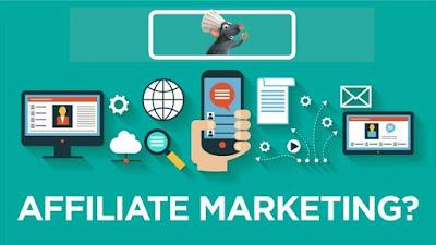 Tips jitu cara promosi bisnis afiliasi terbaru