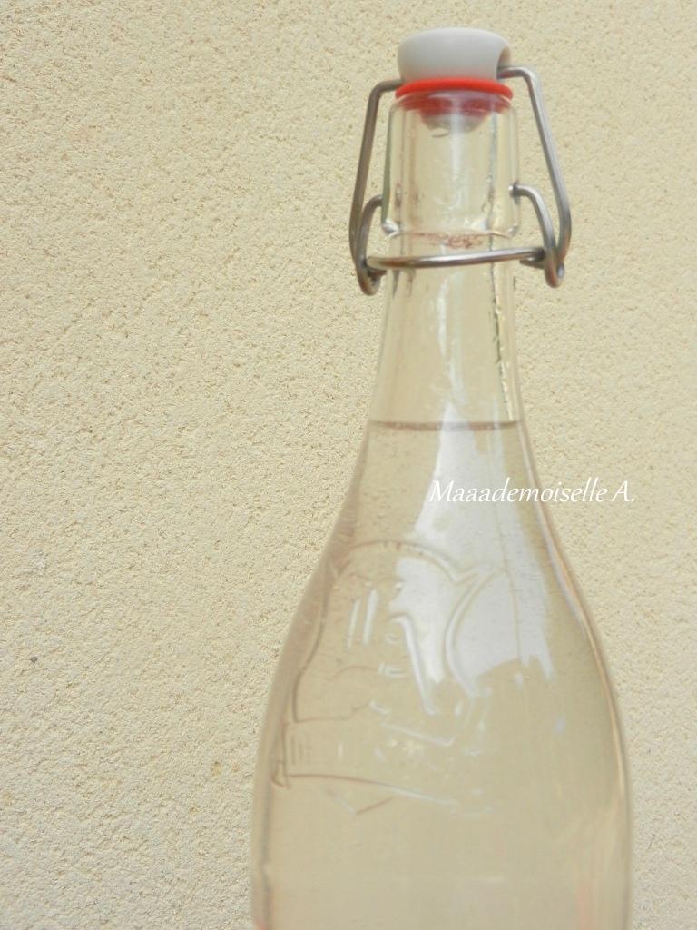 Vinaigre blanc adoucissant linge 28 images l for Adoucissant maison