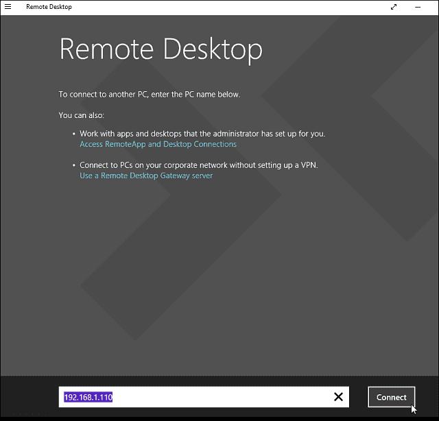 3-Remote-Desktop-app