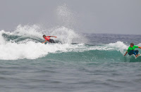 48 Edoardo Papa ITA 2017 Junior Pro Sopela foto WSL Laurent Masurel