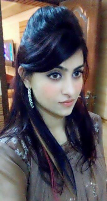 Chat Pedia Warid Girl Mobile Number-6304