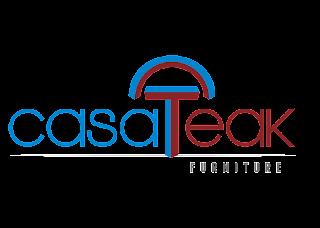Logo Casateak Vector