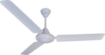 Bajaj Ceiling Fan price,Bajaj Ceiling Fan