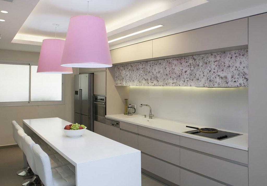 Consejos para evitar preocupaciones al reformar la cocina for Consejos de cocina