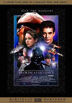 Broken Allegiance (2002)