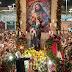 Procissão de Nossa Senhora das Dores encerra romaria em Juazeiro