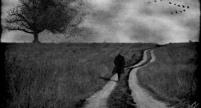 Желание одиночества