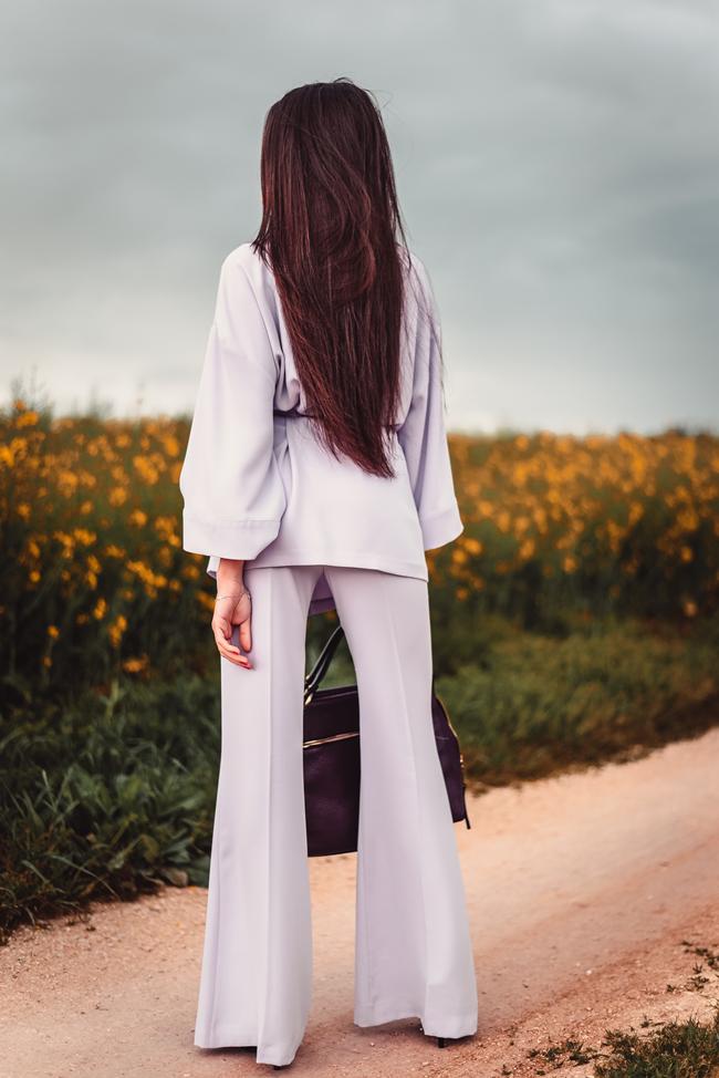 tendenza kimono