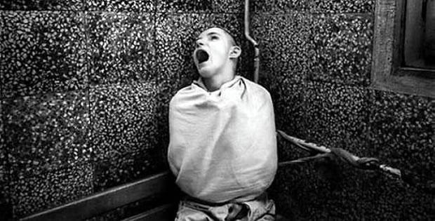 Manicômio de Barbacena: O Holocausto brasileiro que matou 60 mil ...