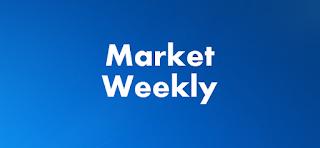 Jugok Market Trend Weekly