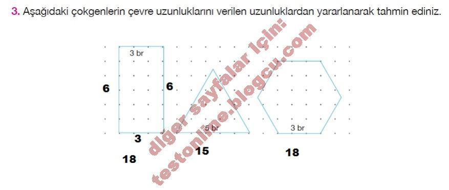 5.sinif-matematik-ders-kitabi-cevaplari-ozgun-sayfa-213-soru3
