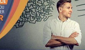 6 Fungsi Kecerdasan Emosional Bagi Pemimpin Yang Lebih Baik Dan Kesimpulannya