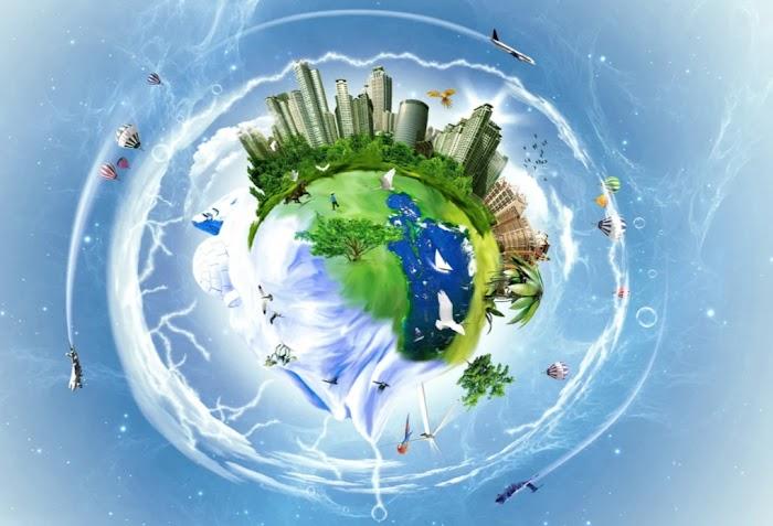 Кармические изменения в жизни знаков Земли и Воды наступят после 20 сентября