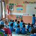 2 Minggu Sekali, Kepala Desa Pandean Mengajar Di PAUD