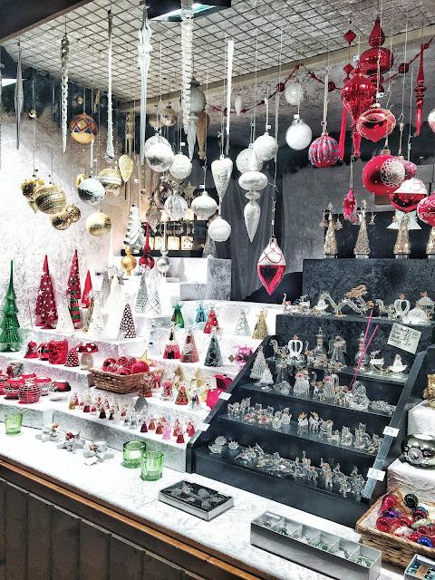 Leeds-Christmas-Market