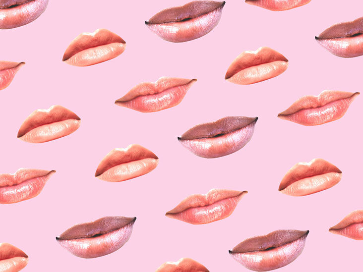 Pink Lip Gloss Perfect for young Girls