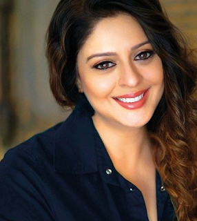 Congratulate, you hot nagma tamil actress that