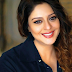 Nagma age, husband, marriage, daughter, family, biography, sisters name, wiki, bf, date of birth, religion, affairs, siblings, marriage, actress, photos, hot, images, movies, video, actor, new, morarji, film, congress, ganguly, jyothika