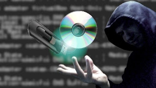 Physical Access Hacking Windows Xp, 7, 8, 10, Linux & Typing | 100% Off Udemy Coupons