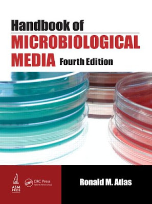 Handbook of Microbiological Media Fourth Edition