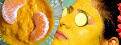 ऑरेंज- फेस- पैक- सूबसूरत- त्वचा- के- लिए , Orange- Face- Pack- in- Hindi, संतरे का फेस पैक,  Homemade Orange Face Packs, ऑरेंज फेस पैक, orange face pack benefits, Orange Peel Face Packs for Glowing Skin