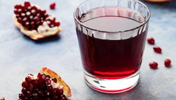 nar-šipak-vitamin_c-zdravlje