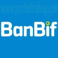 BANBIF