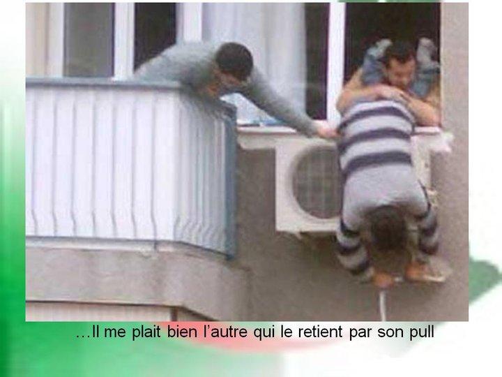 صور لن تراها ألا في الجزائر ...مضحكة جدا ... Only+in+algeria+%252