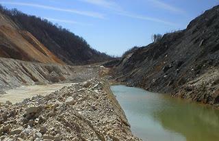 yacimiento de cianita mineral | foro de minerales
