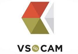 VSCO Cam v36 Apk Full Packs Terbaru icon