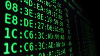 Cara Mengetahui MAC Address Pada PC
