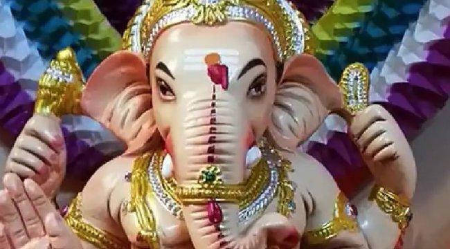 Ganesh Chaturthi 2021: हर मन्नत पूरी कर देगा 10 दिनों में किया गया एक उपाय, जानिए कैसे
