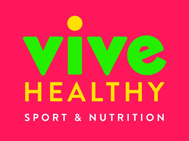 Vive Healthy Sport and Nutrition