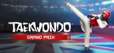 taekwondo-grand-prix-pc-cover-www.ovagames.com