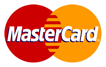 List Free Mastercard Credit Card Numbers 2021