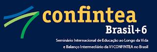 http://confinteabrasilmais6.mec.gov.br/