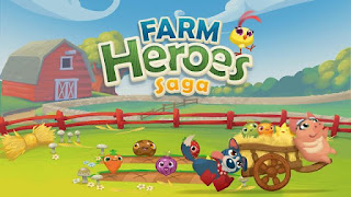 Farm heroes saga hack offers some more features including plenty of lives, magic beans, gold bars, secret cheats and boosters. It is also safe and easy to work with
