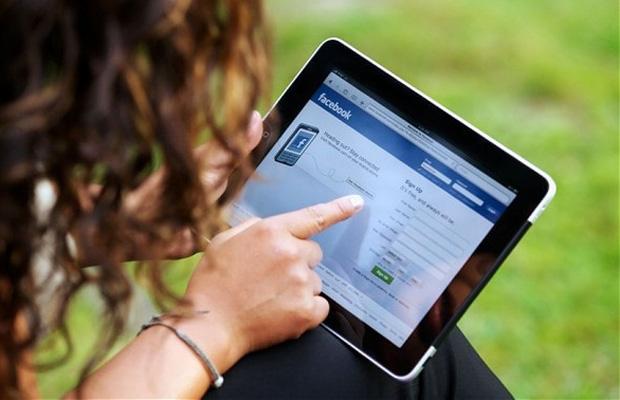 Wow 3 Juta Data Pengguna Facebook Kembali Bocor