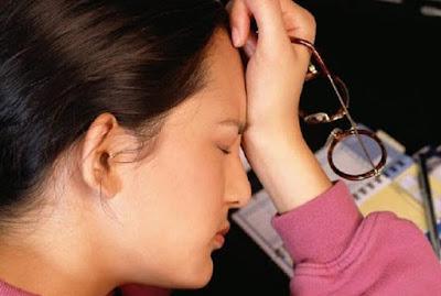Cara Cepat Atasi Migrain Tanpa Obat Dan Pastinya Aman