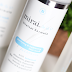 Mirai Clinical: Naturally Sourced Japanese Skincare