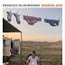 Movie Review: Nomadland (2020)