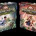 Dungeon Fighter regresa con una nueva edición en cuatro versiones diferentes