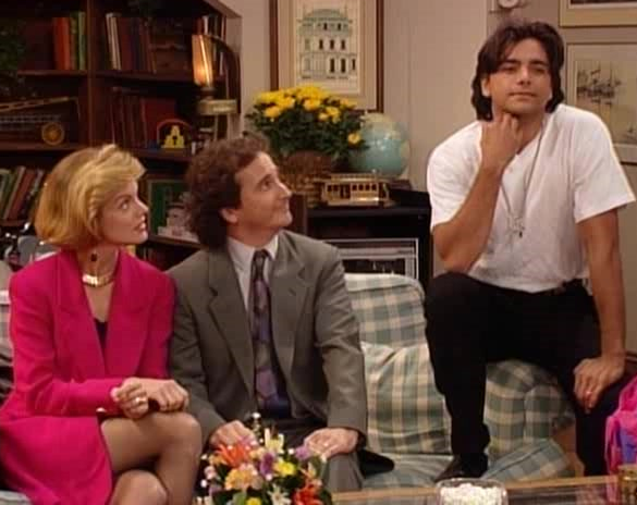 brainstorming with brian top 20 full house episodes 15 11