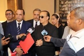 """ELECCIONES 2020 NO PINTAN NADA BIEN!!! Partidos denuncian ante comisión de la OEA irregularidades en proceso electoral. """"El Internacional"""""""