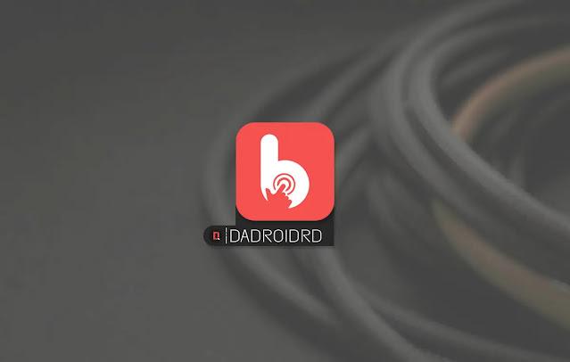 Aplikasi untuk jualan di Smartphone Android