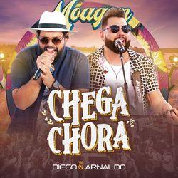 Chega Chora