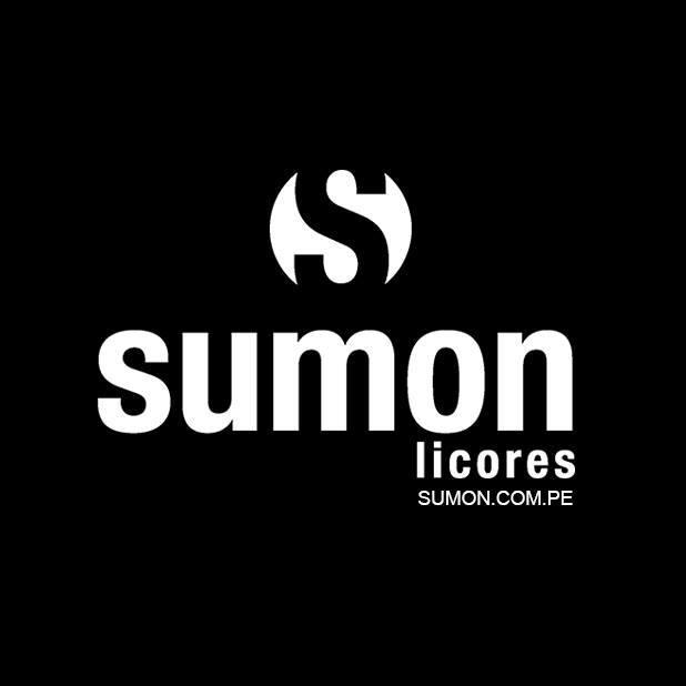 Sumon Licores