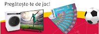 Castiga bilete gratuite la EURO 2020 - concurs - gratis - invitatii - meci - fotbal - intrarea - castiga.net