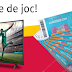 Castiga bilete gratuite la EURO 2020